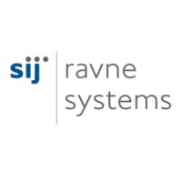 SIJ Ravne systems