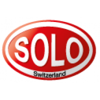 SOLO SWISS
