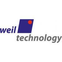 Weil Engineering