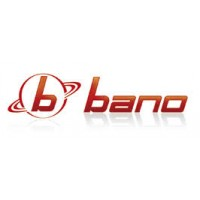 BANO Recycling