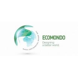 Έκθεση ECOMONDO 2019