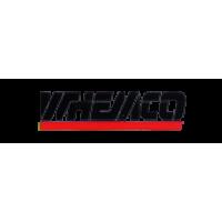WHEMCO Group