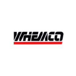 Η 4η γενιά χυτών ραούλων αντιστήριξης από την WHEMCO