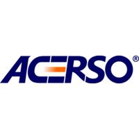 ACERSO ENGINEERING SRL