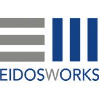 Eidos Works