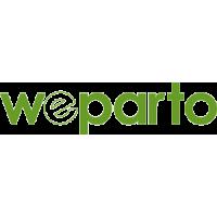 Weparto